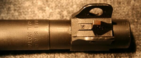 Serial m1 numbers sg carbine saginaw images.dujour.com
